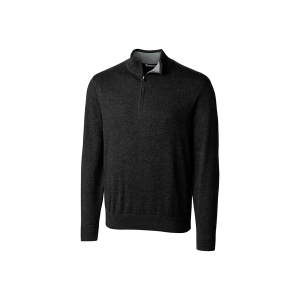 Cutter & Buck Lakemont Men's Half-Zip