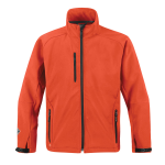 Stormtech Men's Ultra-Light Shell