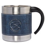 Casablanca™ Coffee Mug 10 Oz.