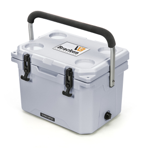 Basecamp® Ice Block 20L Cooler