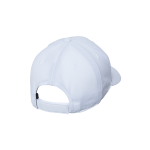 Team 365 by Flexfit Adult Cool & Dry Mini Pique Performance Cap
