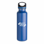 Basecamp® Tundra 20 oz. Bottle