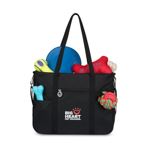 Buddys Pet Gear Bag