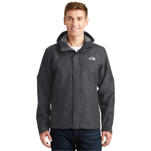 The North Face® DryVent Rain Jacket
