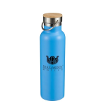 21oz Breckenridge Stainless Steel Bottle